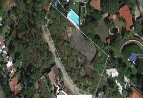 Foto de terreno habitacional en venta en monte alban , rancho tetela, cuernavaca, morelos, 0 No. 01
