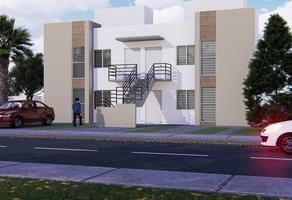 Foto de casa en condominio en venta en monte alban , san miguel, querétaro, querétaro, 0 No. 01