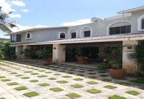 Foto de casa en venta en monte alban whi270226, monte alban, mérida, yucatán, 20287500 No. 01