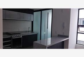 Foto de departamento en renta en monte alegre 1, portales oriente, benito juárez, df / cdmx, 13545261 No. 01