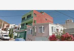 Foto de casa en venta en monte altai 00, vista hermosa, pachuca de soto, hidalgo, 16442758 No. 01