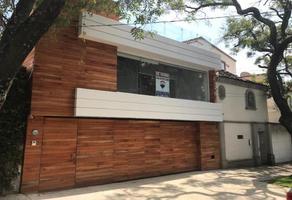 Foto de casa en venta en monte altai 1, lomas de chapultepec v sección, miguel hidalgo, df / cdmx, 0 No. 01