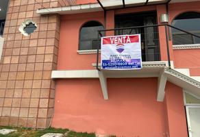 Foto de casa en venta en monte altai , vista hermosa, pachuca de soto, hidalgo, 0 No. 01