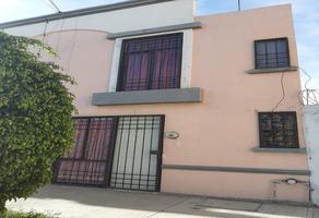 Foto de casa en venta en monte altlas , la loma, querétaro, querétaro, 0 No. 01