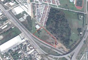 Foto de terreno habitacional en venta en  , monte alto, altamira, tamaulipas, 11301007 No. 01