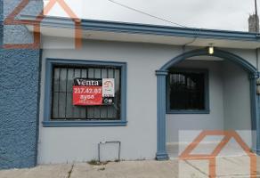 Foto de departamento en venta en  , monte alto, altamira, tamaulipas, 11850314 No. 01
