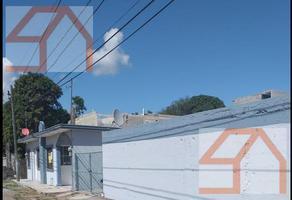 Foto de terreno habitacional en renta en  , monte alto, altamira, tamaulipas, 11850322 No. 01