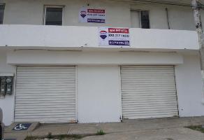 Foto de local en renta en  , monte alto, altamira, tamaulipas, 12097674 No. 01