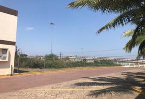 Foto de terreno comercial en venta en  , monte alto, altamira, tamaulipas, 13307508 No. 01