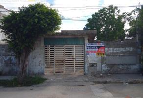 Foto de casa en venta en  , monte alto, altamira, tamaulipas, 13705926 No. 01