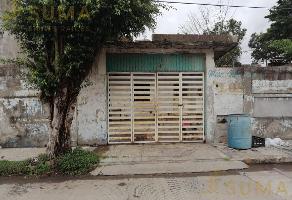 Foto de casa en venta en  , monte alto, altamira, tamaulipas, 16691455 No. 01