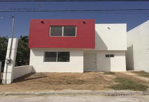 Foto de casa en venta en  , monte alto, altamira, tamaulipas, 17507713 No. 01