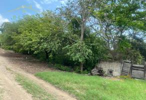 Foto de terreno habitacional en venta en  , monte alto, altamira, tamaulipas, 18904410 No. 01