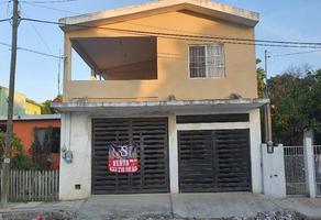 Foto de casa en venta en  , monte alto, altamira, tamaulipas, 18981600 No. 01