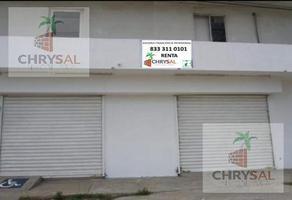 Foto de local en renta en  , monte alto, altamira, tamaulipas, 0 No. 01