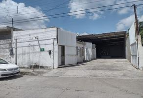 Foto de bodega en renta en  , monte alto, altamira, tamaulipas, 0 No. 01
