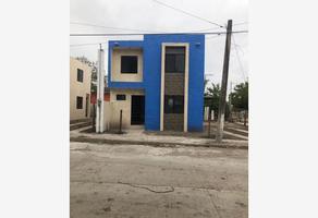 Foto de casa en venta en  , monte alto, altamira, tamaulipas, 0 No. 01