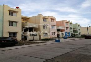 Foto de departamento en venta en  , monte alto, altamira, tamaulipas, 0 No. 01