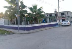 Foto de casa en venta en  , monte alto, altamira, tamaulipas, 7247757 No. 01