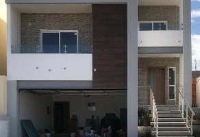 Foto de casa en venta en monte amare , diamante reliz, chihuahua, chihuahua, 0 No. 01
