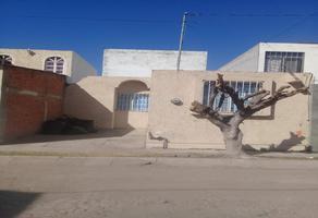 Foto de casa en renta en monte apalaches , infonavit 3, salamanca, guanajuato, 20186152 No. 01