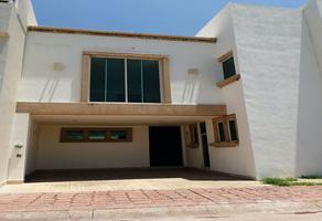 Foto de casa en venta en monte arabi 278, santa fe ii, león, guanajuato, 16214824 No. 01