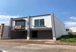 Foto de casa en venta en monte arabi 348, santa fe ii, león, guanajuato, 16214832 No. 01