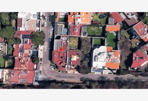Foto de casa en venta en monte aramo 45, jardines en la montaña, tlalpan, df / cdmx, 0 No. 01