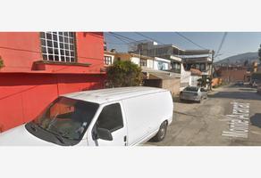 Foto de casa en venta en monte arara 00, parque residencial coacalco, ecatepec de morelos, méxico, 18763254 No. 01