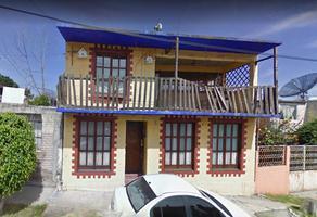 Foto de casa en venta en monte ararat 157, parque residencial coacalco 1a sección, coacalco de berriozábal, méxico, 6881720 No. 01