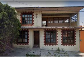 Foto de casa en venta en monte ararat 57, parque residencial coacalco 1a sección, coacalco de berriozábal, méxico, 15502801 No. 01