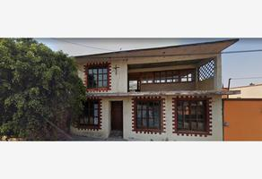 Foto de casa en venta en monte ararat 57, parque residencial coacalco 1a sección, coacalco de berriozábal, méxico, 0 No. 01