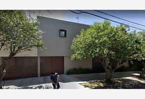 Foto de casa en venta en monte ararat 896, lomas de chapultepec i sección, miguel hidalgo, df / cdmx, 0 No. 01
