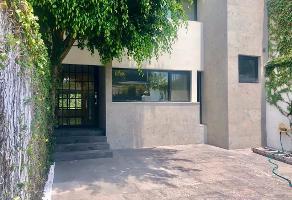Foto de casa en renta en monte ararat , lomas de chapultepec vii sección, miguel hidalgo, df / cdmx, 0 No. 01