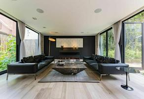 Foto de casa en venta en monte ararat , lomas de chapultepec vii sección, miguel hidalgo, df / cdmx, 0 No. 01