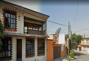 Foto de casa en venta en monte ararat , parque residencial coacalco 3a sección, coacalco de berriozábal, méxico, 0 No. 01
