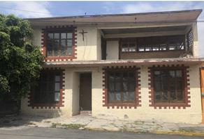 Foto de casa en venta en monte ararat , parque residencial coacalco, ecatepec de morelos, méxico, 18348149 No. 01
