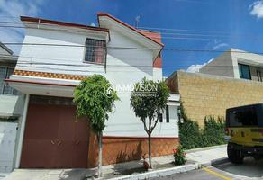 Foto de casa en venta en monte ararat , plazas de guadalupe, puebla, puebla, 0 No. 01