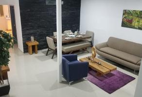 Foto de casa en venta en monte athos 1055, el mirador, guadalajara, jalisco, 15052340 No. 01