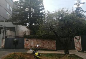 Foto de casa en venta en monte athos 345, lomas de chapultepec i sección, miguel hidalgo, df / cdmx, 0 No. 01