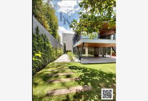 Foto de casa en venta en monte athos 465, lomas de chapultepec vii sección, miguel hidalgo, df / cdmx, 0 No. 01