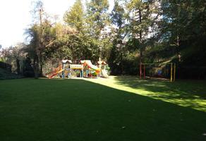 Foto de terreno habitacional en venta en monte athos 85, lomas de chapultepec viii sección, miguel hidalgo, df / cdmx, 18533693 No. 01