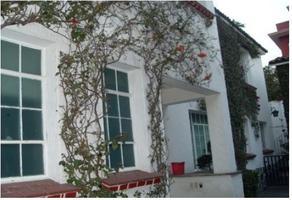 Foto de casa en renta en monte athos , lomas de chapultepec ii sección, miguel hidalgo, df / cdmx, 0 No. 01