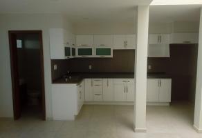 Foto de casa en venta en monte atlas 1720, independencia, guadalajara, jalisco, 9914430 No. 01