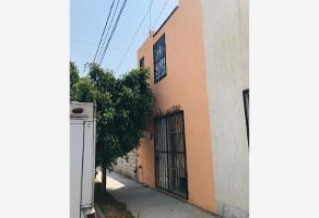 Foto de casa en venta en monte atlas 348, la loma, querétaro, querétaro, 0 No. 01