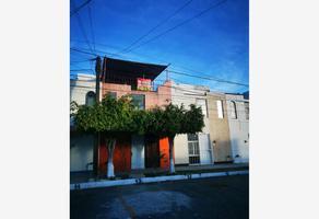 Foto de casa en venta en monte atlas 36, cerrito colorado, querétaro, querétaro, 19011061 No. 01