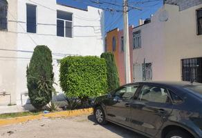 Foto de casa en venta en monte atlas , cerrito colorado, querétaro, querétaro, 0 No. 01
