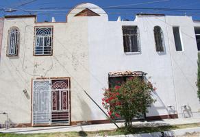 Foto de casa en condominio en venta en monte atlas , la loma, querétaro, querétaro, 19187504 No. 01