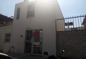 Foto de casa en venta en monte atlas , la loma, querétaro, querétaro, 20182529 No. 01