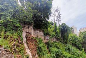 Foto de terreno habitacional en venta en monte bello , hornos insurgentes, acapulco de juárez, guerrero, 0 No. 01